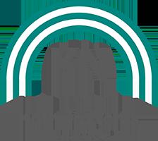 Kathrin Nehls Logo